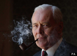 Tony Benn Could Share An Honour Last Bestowed On Thatcher