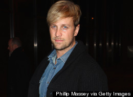 Kian Egan: One Direction's Sales Would Be 'Disappointing' For Westlife