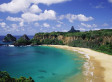 Best Beaches In The World: 10 Spots Where Beauty Meets Perfection (PHOTOS)