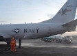 Missing Plane Most Likely In Southern Indian Ocean: Reuters Source