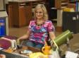 'Parks And Recreation' Cast Promises Big Surprises In Season 6 Finale