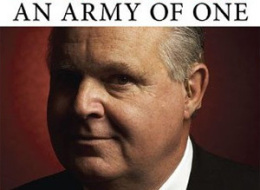 Rush Limbaugh Biography