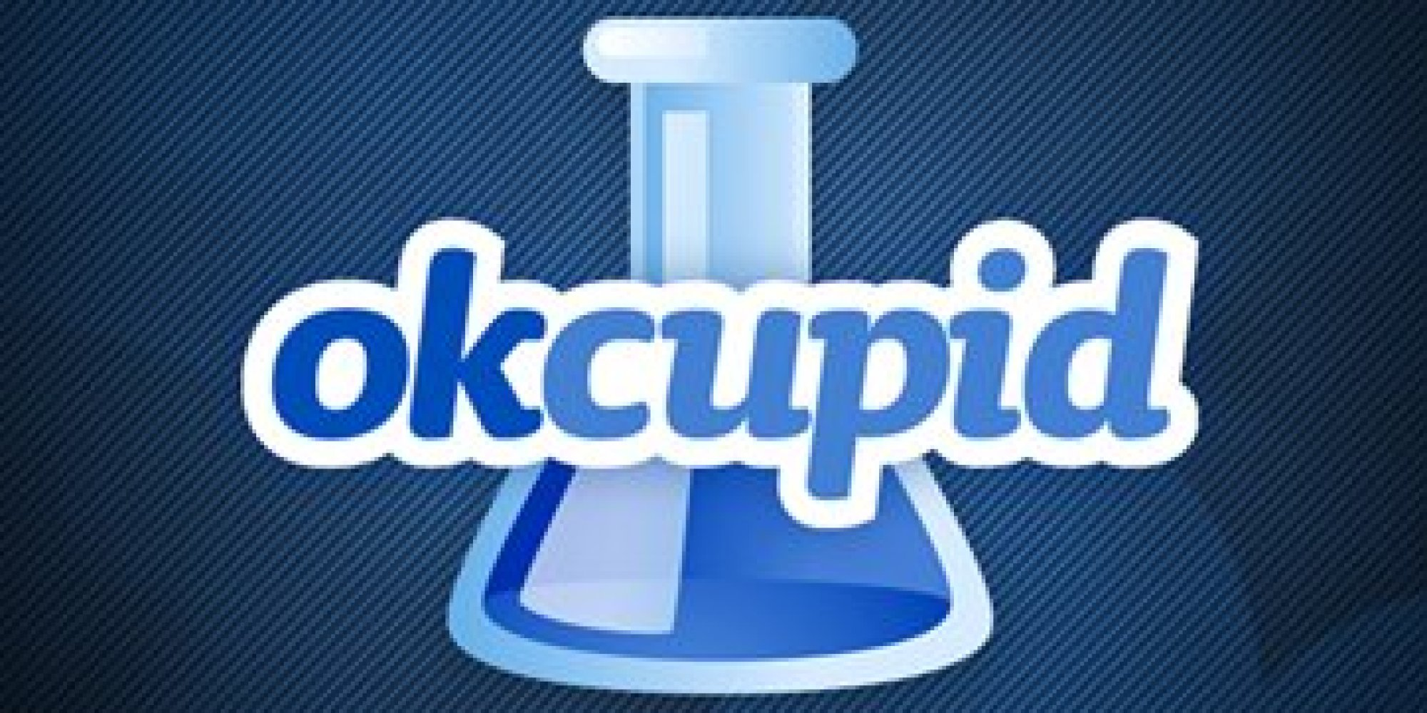 okay cupid Okcupid ‏ verified account @okcupid 17 aug 2017 follow follow @ okcupid following following @ okcupid unfollow unfollow @ okcupid blocked blocked @ okcupid unblock unblock @ okcupid pending pending follow request from @ okcupid cancel cancel your follow request to @ okcupid.