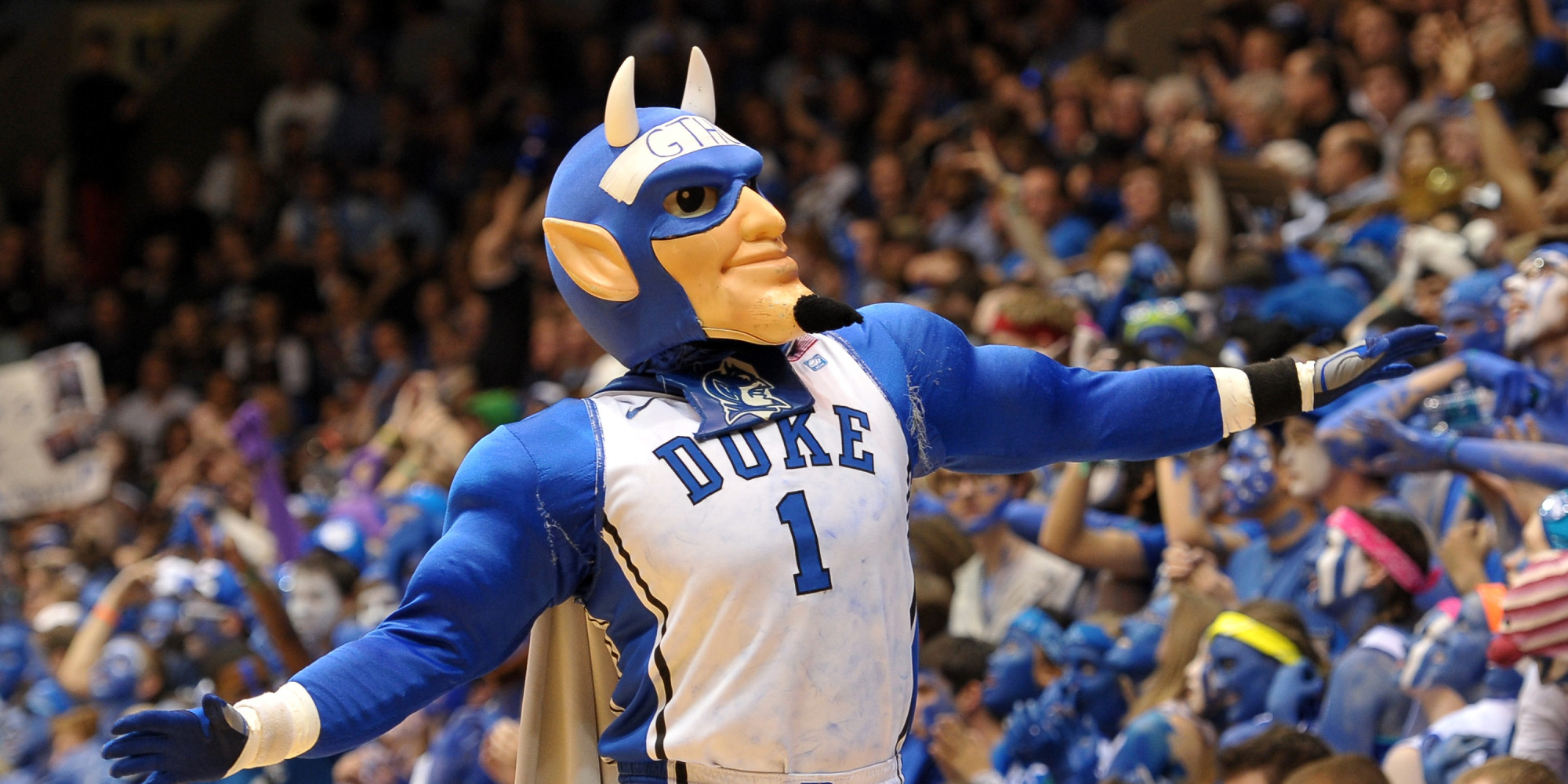 duke march madness