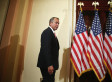 Boehner Gives Thumbs Down To Unemployment Benefits Deal, Citing Implementation Problems