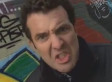 Rick Mercer: The PQ Is 'Completely Delusional' About Separation