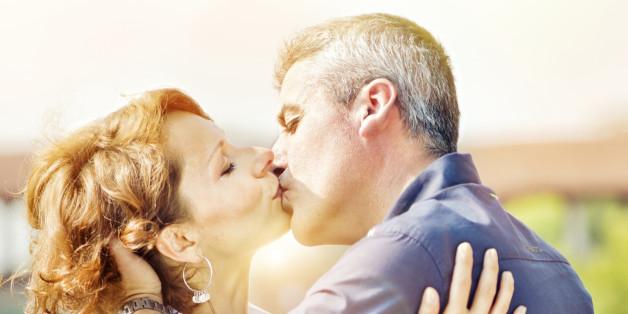 Midlife Dating Beratung