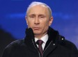 Russia Warns West It May Change Its Stance On Iran