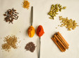 Trying To Cut Back On Salt? Focus On Spices During Cooking
