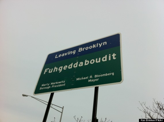 fuhgeddaboudit sign