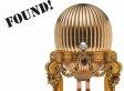 Scrap Metal Dealer Discovers Faberge Egg Worth $33 Million