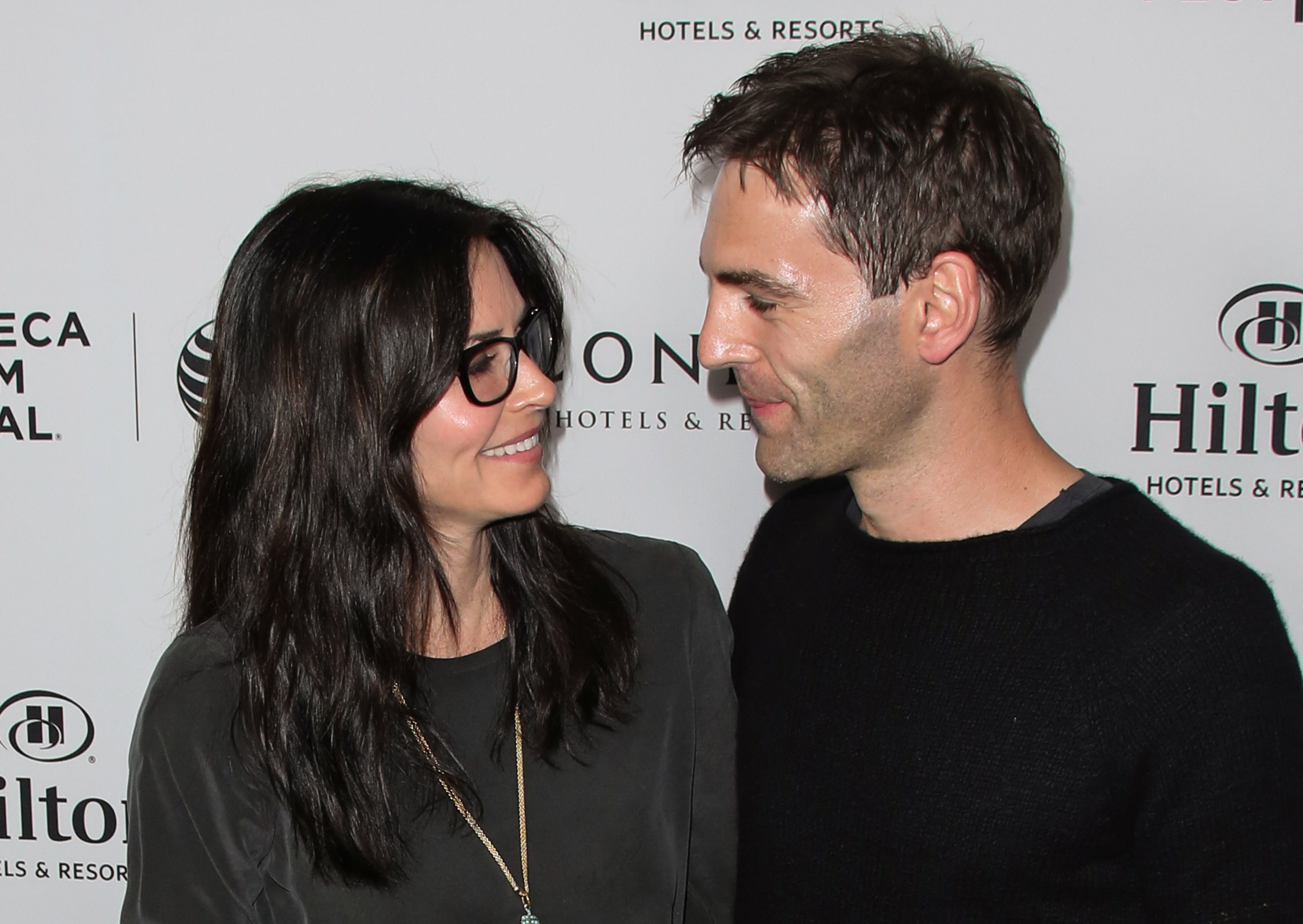 courteney cox mcdaid