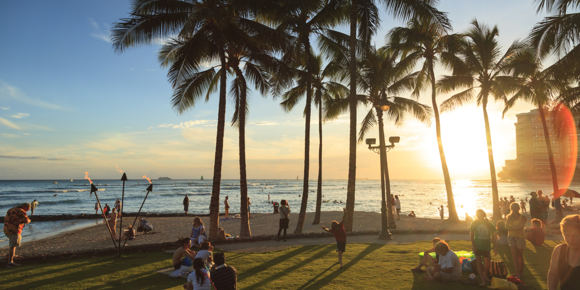 waikiki latino personals Craigslist provides local classifieds and forums for jobs, housing, for sale, personals, services, local community, and events.