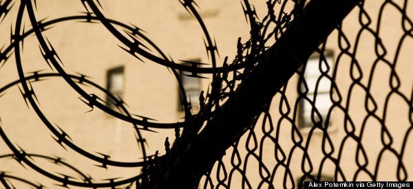 How to Close Guantanamo