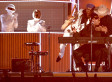 Daft Punk's Grammy Rehearsal Performance Is Better Than The Live Show