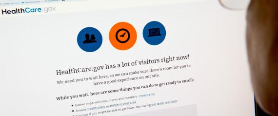 obamacare deadline
