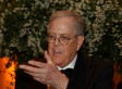 Koch Brothers' Cash Reigns Supreme In The Battles Of 2014