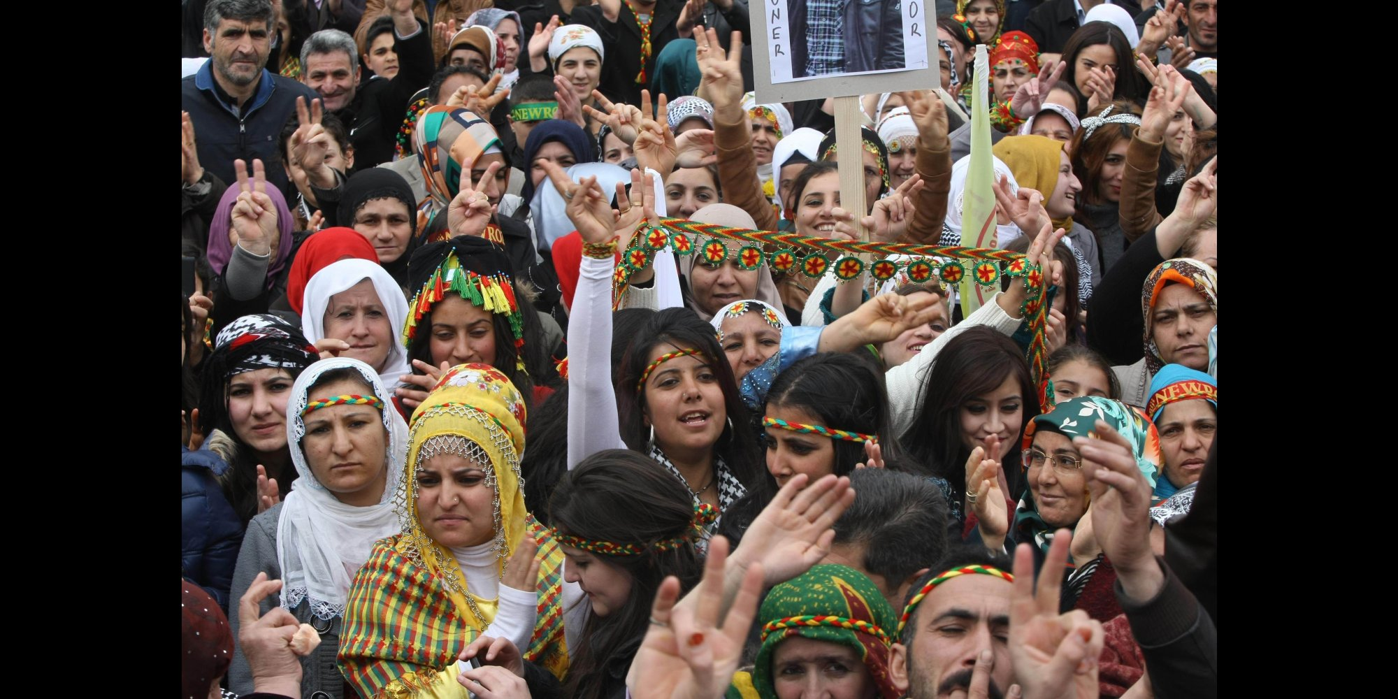 the traditions of the persian spring For afghan immigrants, nowruz celebrations of for afghan immigrants, nowruz celebrations of spring preserving the food traditions of the persian.