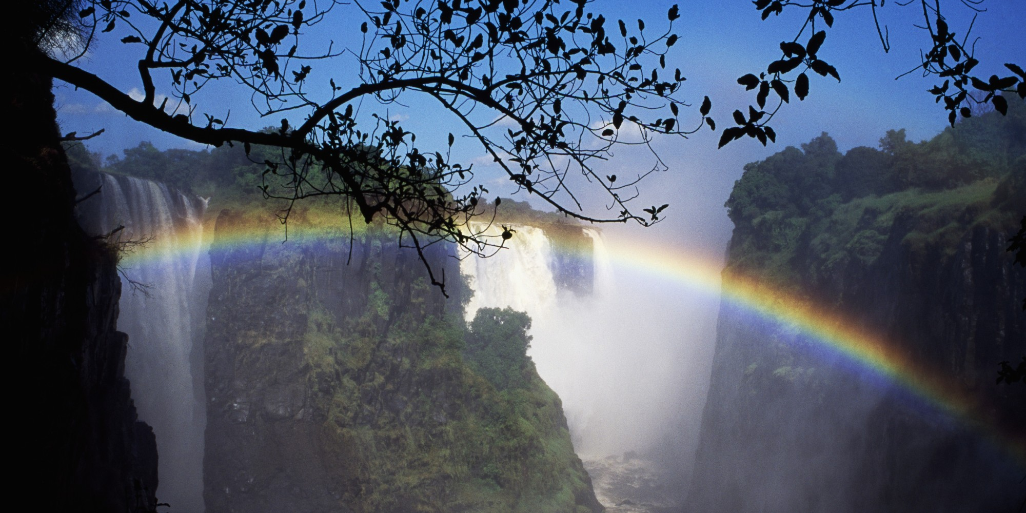 relationship between culture and tourism in zambia the subregion