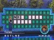 Guy's 'Wheel Of Fortune' Lucky Guess Is Absolutely Incredible