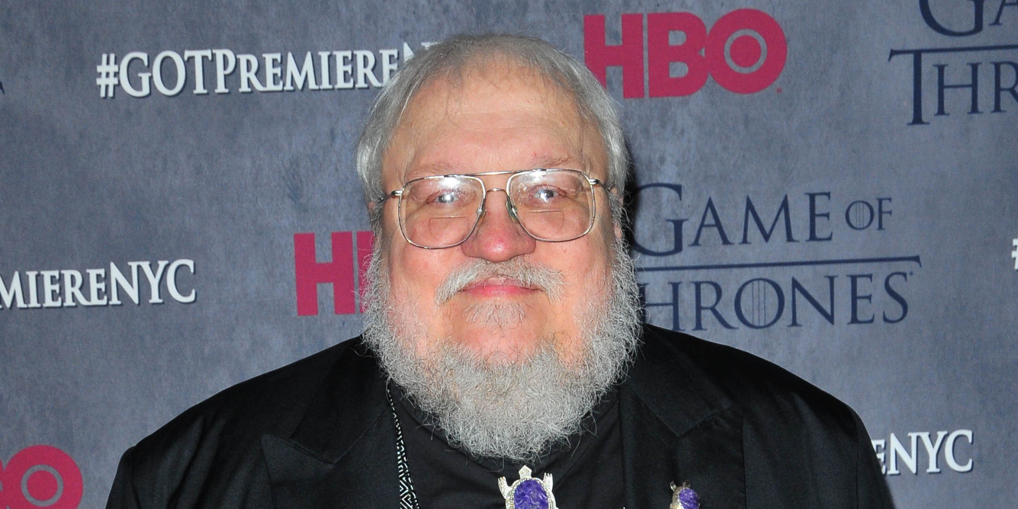 george rr martin George r r martin was born on september 20, 1948 in bayonne, new jersey  the son of a longshoreman, whose working class family lived not far from the.