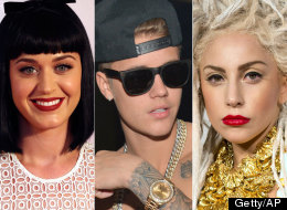 Twitter Celebrates Turning 8 With First Ever Tweets From Major Celebs