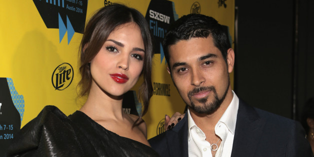 Wilmer Valderrama  Being A Latino In Hollywood      Wasn     t Easy