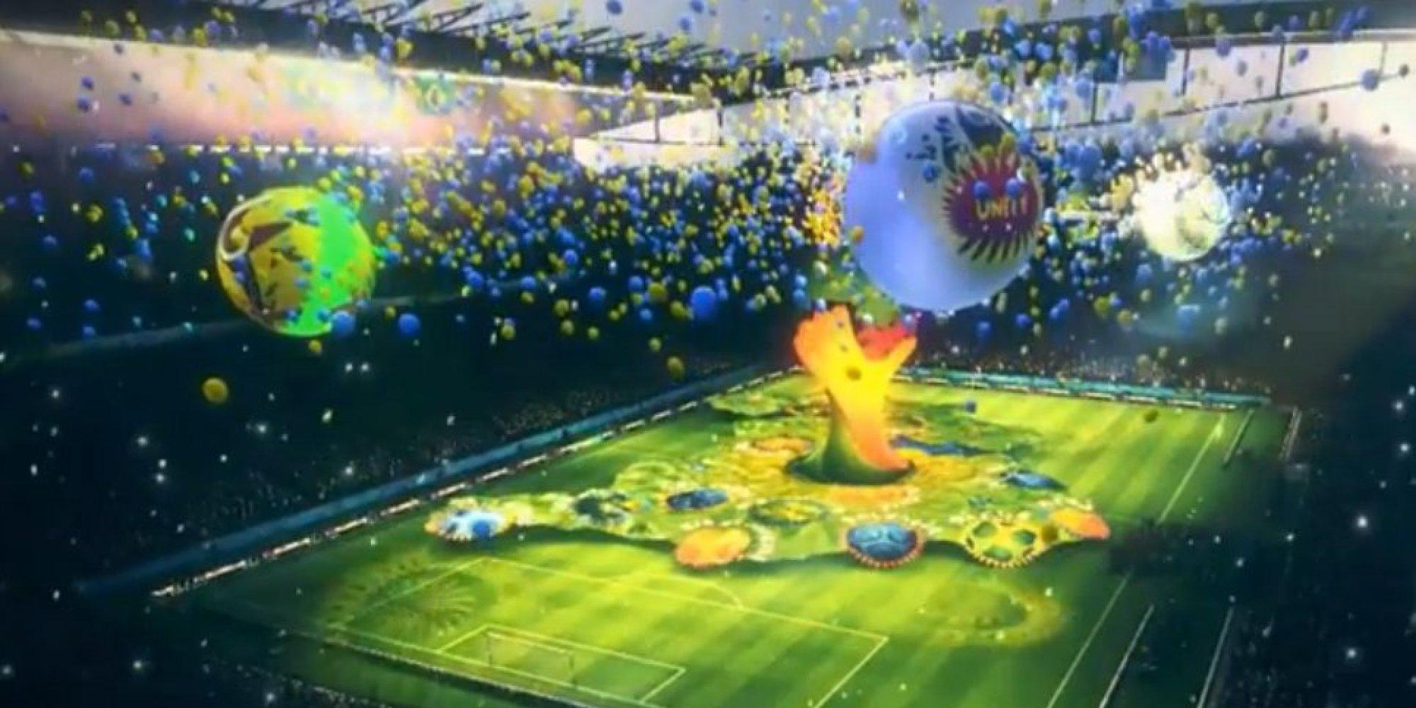FIFA-2014-WORLD-CUP-GAMPLAY-facebook jpgFifa 2014 World Cup Gameplay