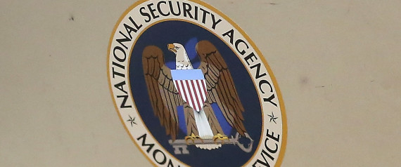 TECH COMPANIES NSA