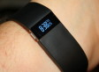 FitBit Faces Yet Another Fight Over Its Rash-Creating Trackers