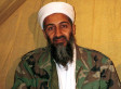 REPORT: Pakistan Sheltered Bin Laden For Years