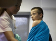 Big Measles Outbreaks Linked To Troubling Trend