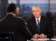 David Gregory Says 'Psychological Consultant' Report Is 'Complete Fiction'
