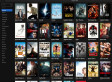 Popcorn Time May Make Pirating Movies With Torrents Easy In Canada