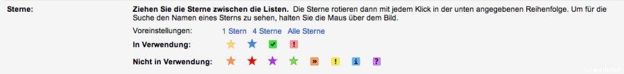 stern gmail
