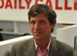 Tucker Carlson Forced To Apologize To Buzzfeed Reporter For Awful Tweets