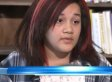 Student Suspended For Taking Razor Away From Classmate Who Was Cutting Himself