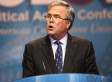 Jeb Bush Seeking Common Ground With Dems On Key Issue