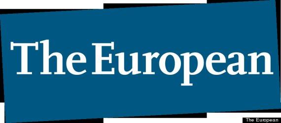 europeanlogo