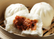 10 Reasons The Bao Is The Best Sandwich You've Never Tried