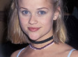 We Bet Reese Witherspoon Regrets This '90s Hairstyle