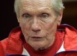 Westboro Baptist Church Responds To Fred Phelps' Death: 'Your Dashed Hopes' (STATEMENT)