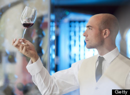 14 Over The Top Things That Only Happen At Fancy Restaurants