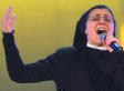 Nun Rocks It On Italy's 'The Voice' Singing Competition And No One Can Believe It: Sister Cristina Scuccia Wows