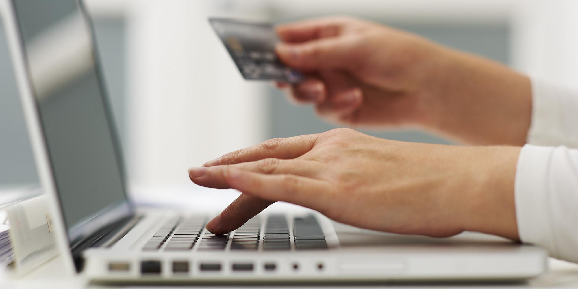 Θα ψώνιζες ποτέ από ανορθόγραφο eshop? Το σωστό περιεχόμενο αυξάνει τις πωλήσεις