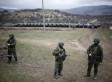 Amid Crimea Unrest, EU And U.S. Expand Russia Sanctions