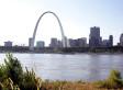 26 Reasons To Appreciate The Hidden Gem Of St. Louis