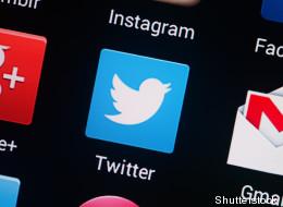 #qc2014: la campagne électorale vue par la twittosphère