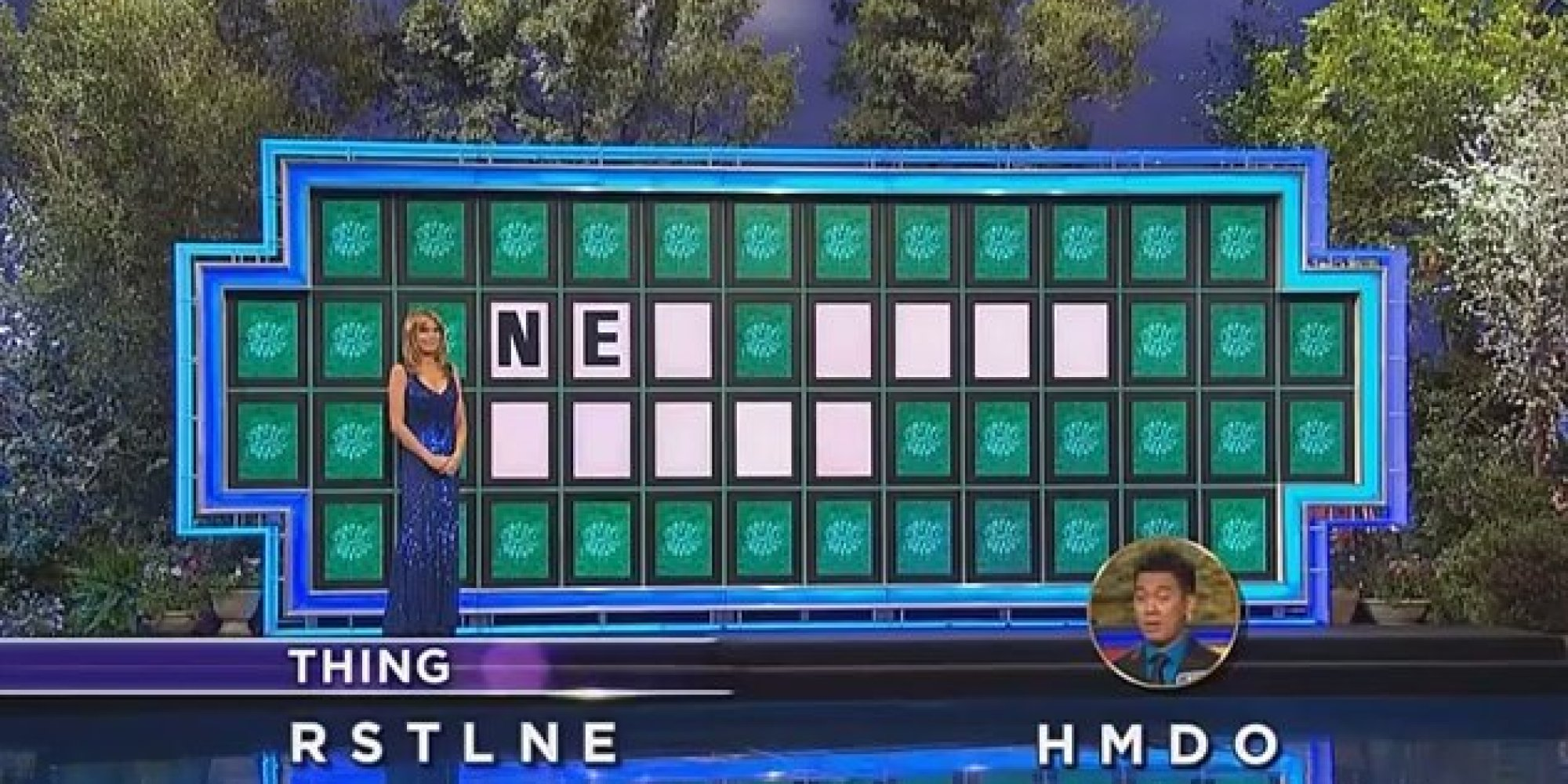 https //www.facebook.com wheel of fortune