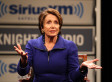 Democrats See Openings In Congressional Departures